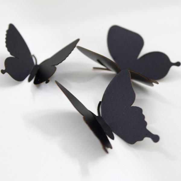 پروانه سالی وان بسته 40 عددی مدل بلک