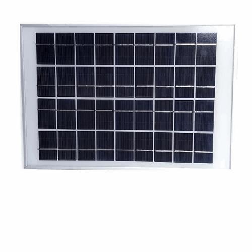 پنل خورشیدی  Sunny Home با توان 5 وات