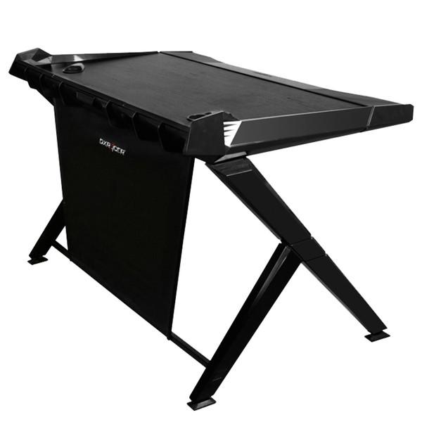 میز کامپیوتر دی ایکس ریسر مدل GD/1000