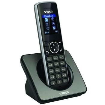 تلفن بی سیم وی تک مدل PS1201