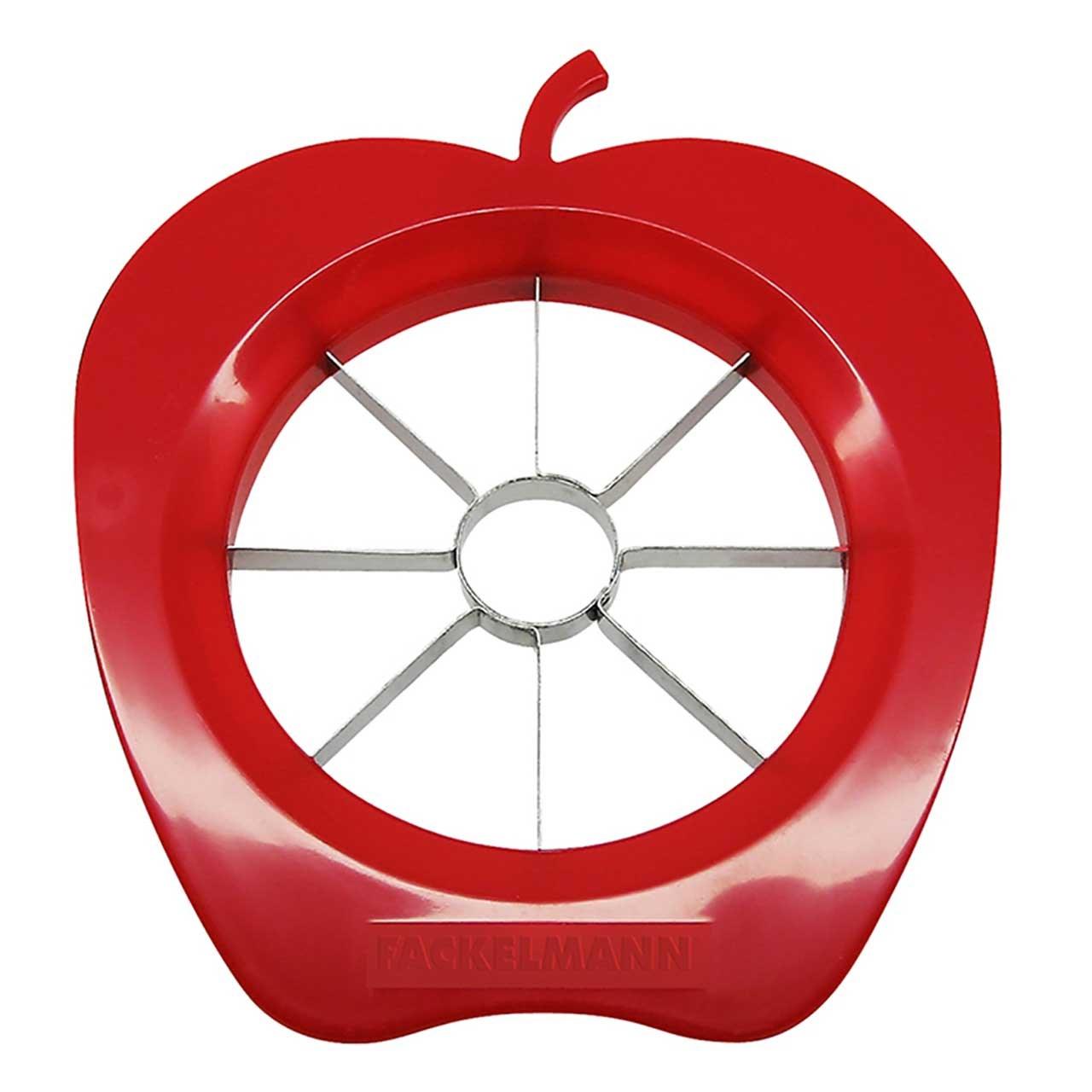 اسلایسر سیب فکلمن مدل 42015