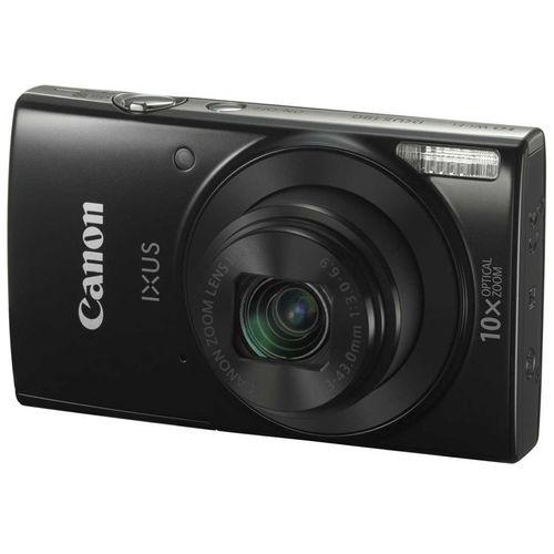 دوربین دیجیتال کانن مدل IXUS 190