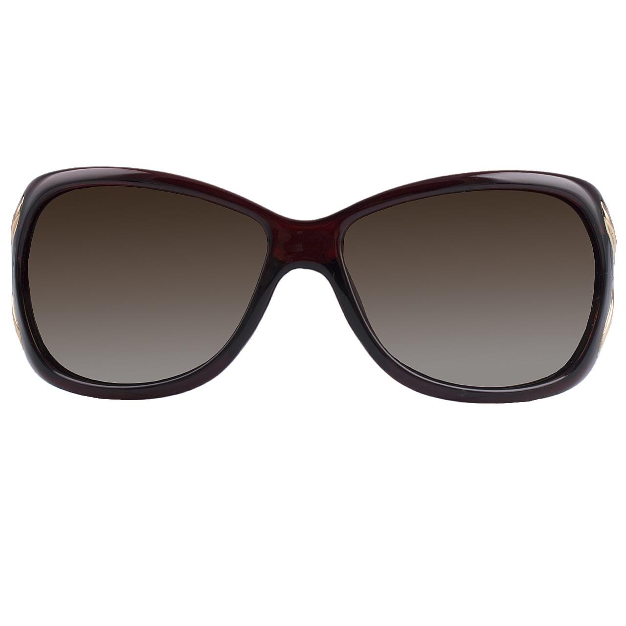 عینک آفتابی واته مدل17BR