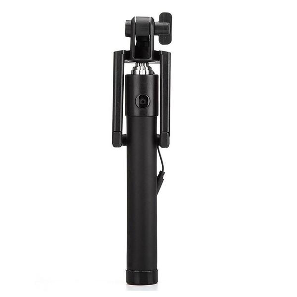 مونوپاد مدل Selfie Stick 3
