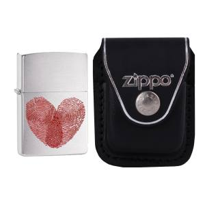 فندک زیپو کد 29068