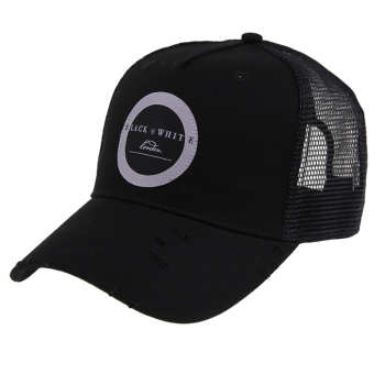 کلاه کپ مدل W01