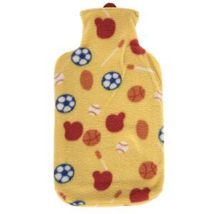 کیسه آب گرم بنمد مدل Pattern 2