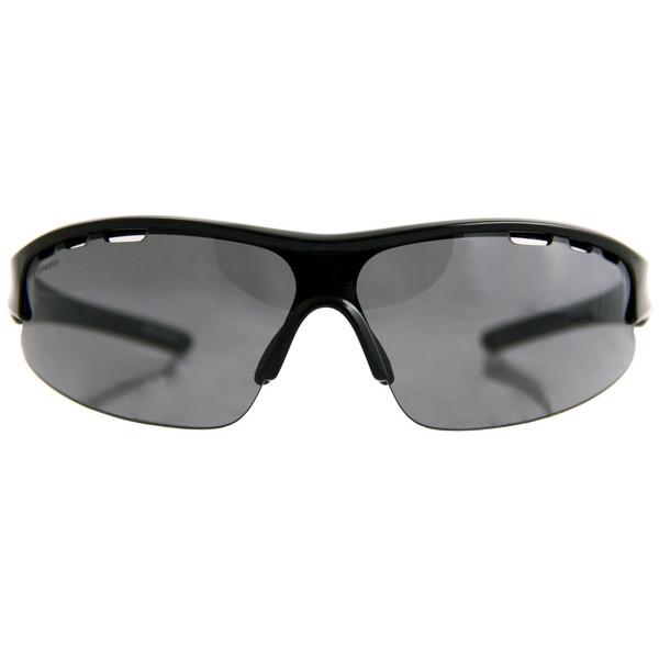 عینک آفتابی ساحلی کرسی مدل VENTO