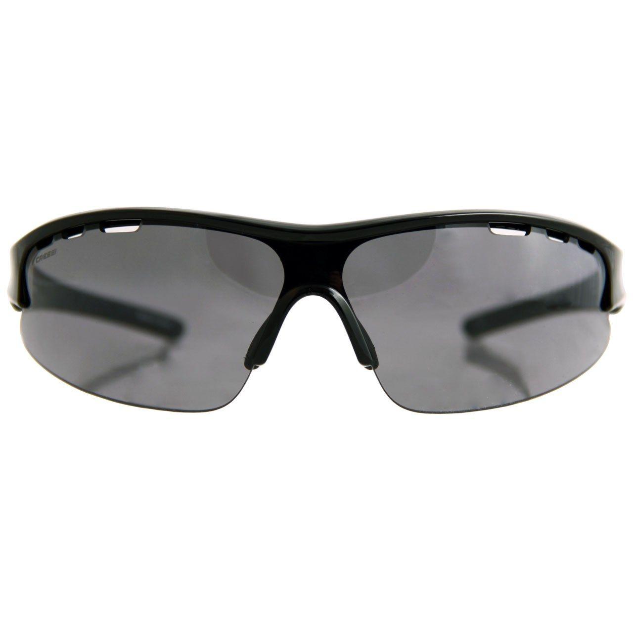 عینک آفتابی ساحلی کرسی مدل VENTO -  - 1