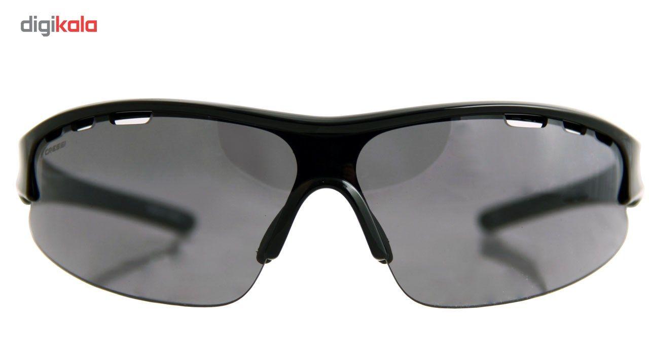 عینک آفتابی ساحلی کرسی مدل VENTO -  - 2