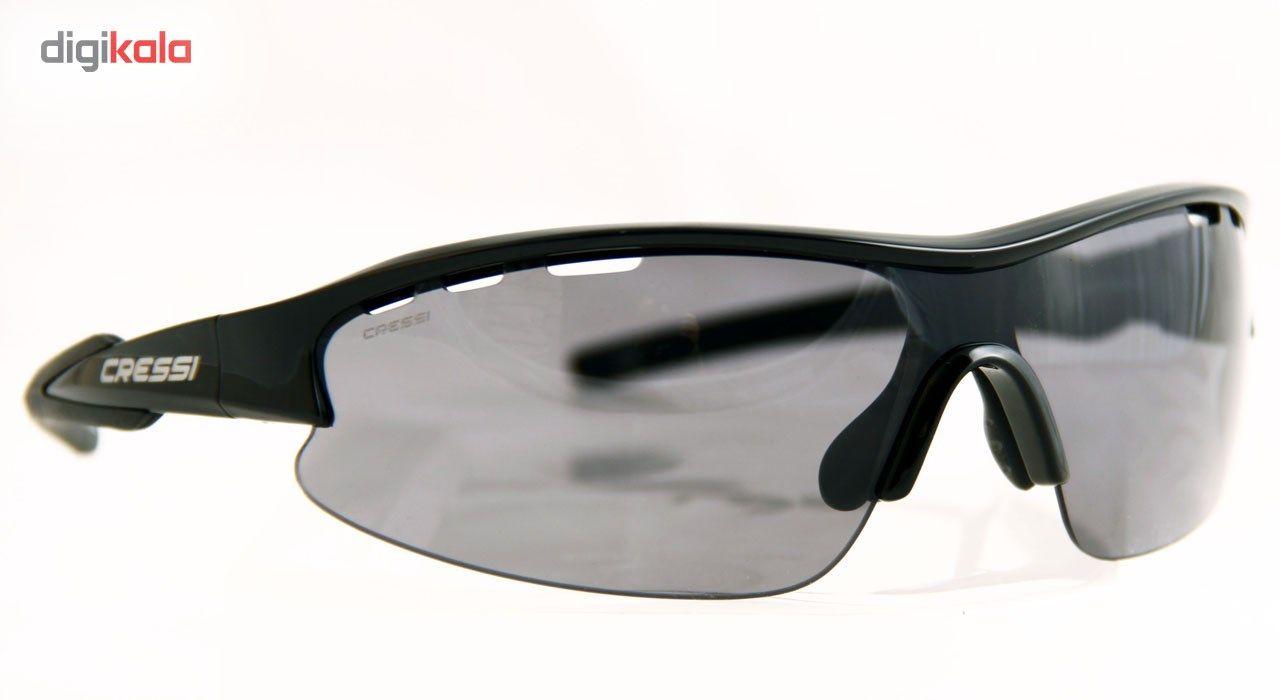 عینک آفتابی ساحلی کرسی مدل VENTO -  - 5