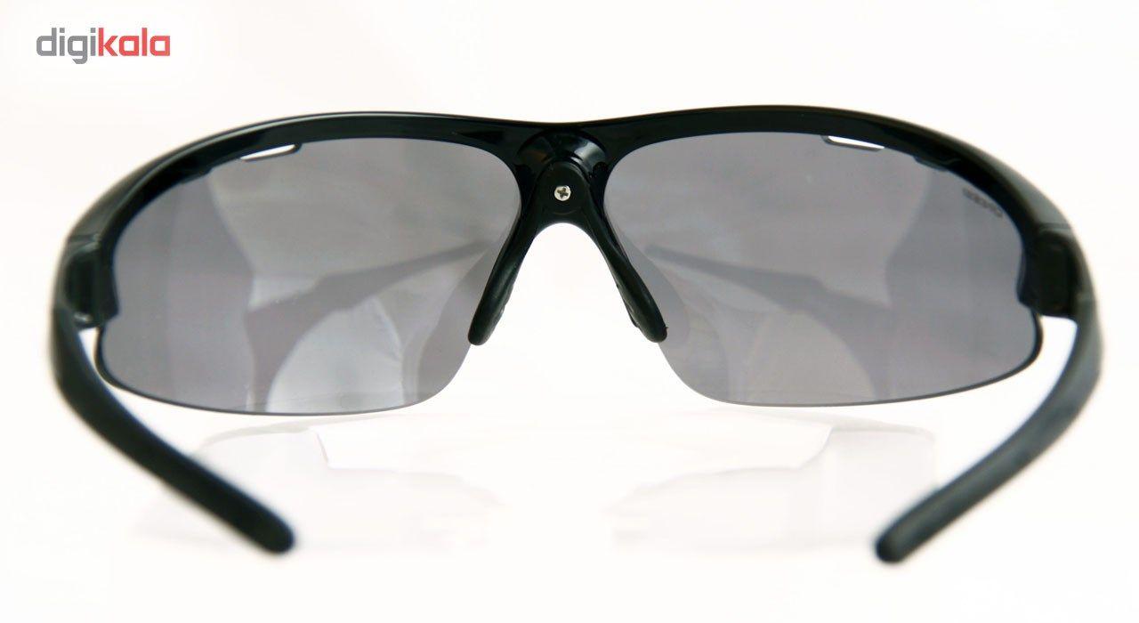 عینک آفتابی ساحلی کرسی مدل VENTO -  - 7