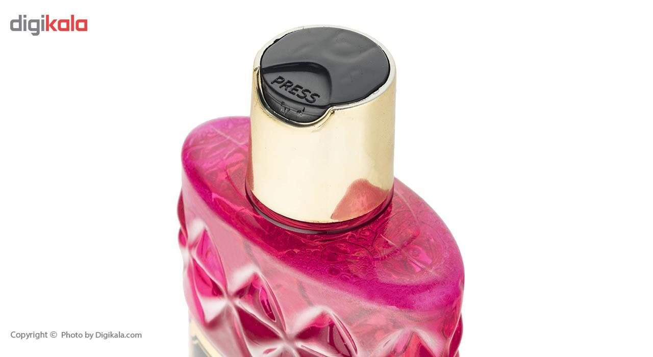 شامپو بدن راپیدو مدل Victoria Secret مقدار 400 گرم main 1 3