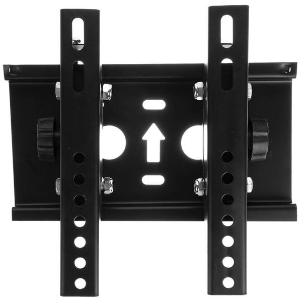 پایه دیواری تی وی آرم مدل T1 مناسب 17 تا 32 اینچ