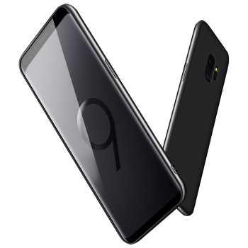 کاور ایکس لول مدل Guardian مناسب برای گوشی موبایل سامسونگ Galaxy S9 Plus