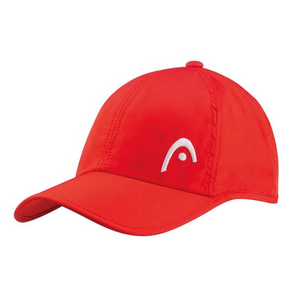 کلاه کپ هد مدل Pro Player