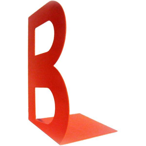 نگهدارنده کتاب مدل B