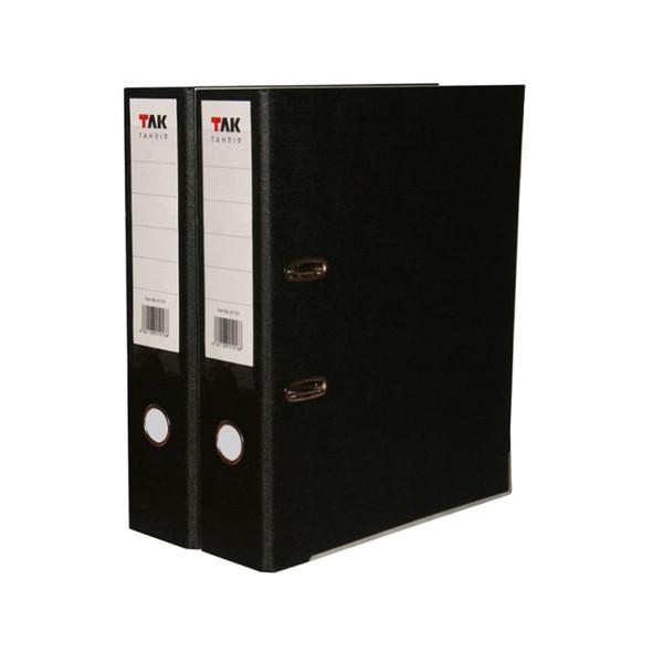 زونکن تک تحریر مدل 1101 سایز 7.5 سانتی متر بسته 2 عددی