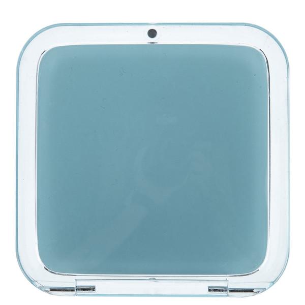 آینه آرایشی اسپارکل مدل 492
