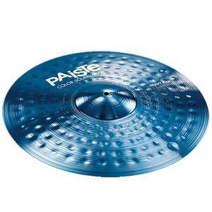 سنج سنگین راید 22 اینچ پایست مدل 900 Color Sound Blue