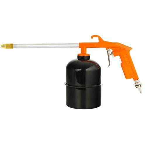 گازوئیل پاش شیلدر مدل SH28-D010