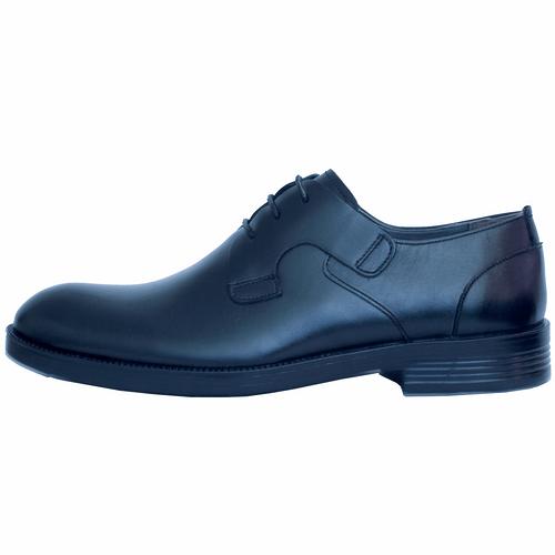 کفش راحتی مردانه دوران مدل ساده کد 150