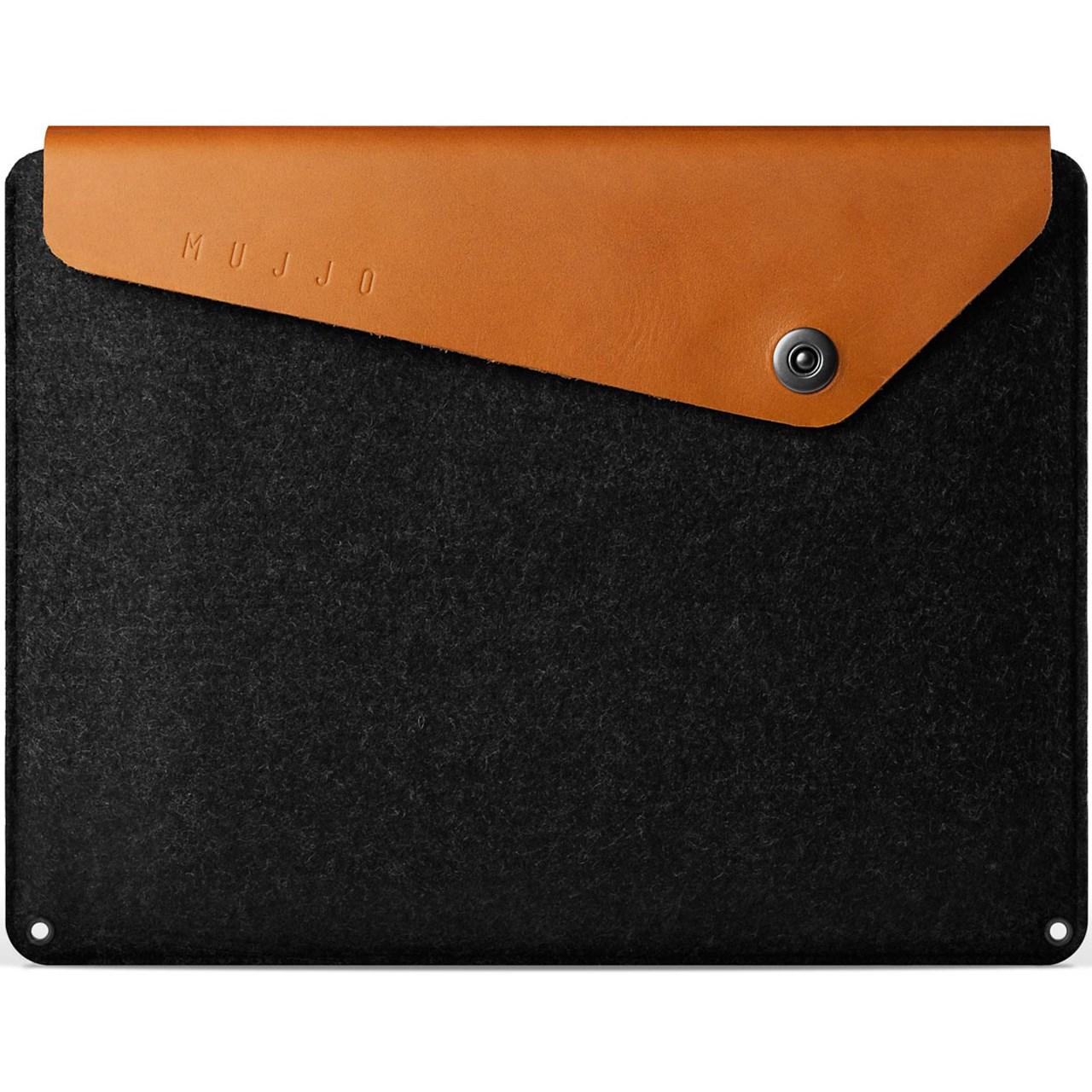 کاور موجو مدل Sleeve مناسب برای مک بوک پرو 15 اینچی