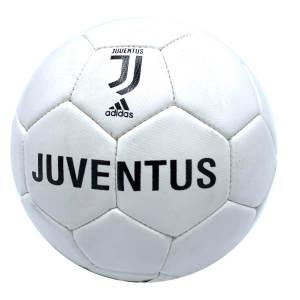 توپ فوتبال طرح Juventus