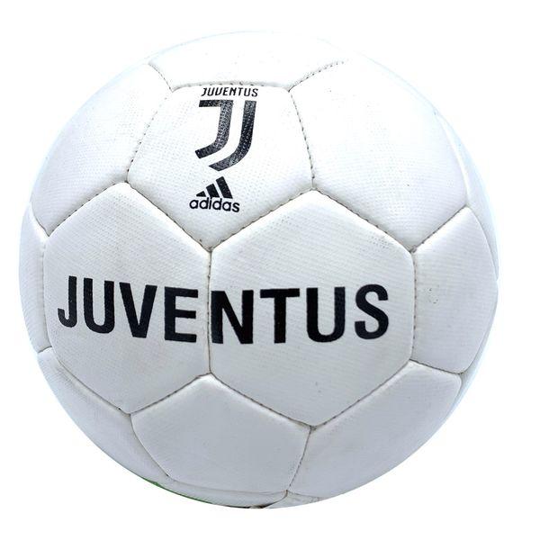 توپ فوتبال طرح Juventus غیر اصل