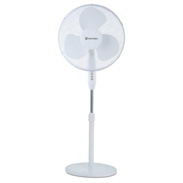 پنکه متئو مدل MEF 40 | Matheo MEF 40 Fan