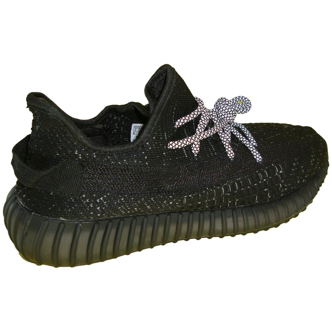 خرید                      کفش اسپورت مردانه آدیداس مدل YEEZY BOOST 350