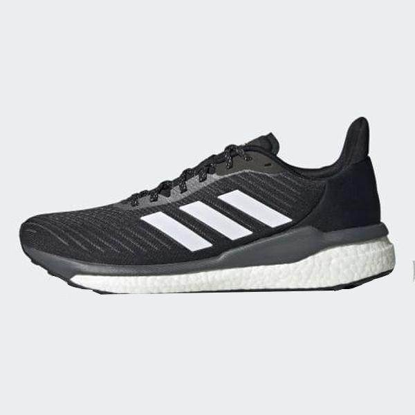 کفش مخصوص دویدن مردانه آدیداس مدل EH2607
