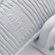 دمپایی حمام نیکتا مدل K1-166-GY2 thumb 7