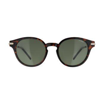 عینک آفتابی پولاروید مدل 1026 havana