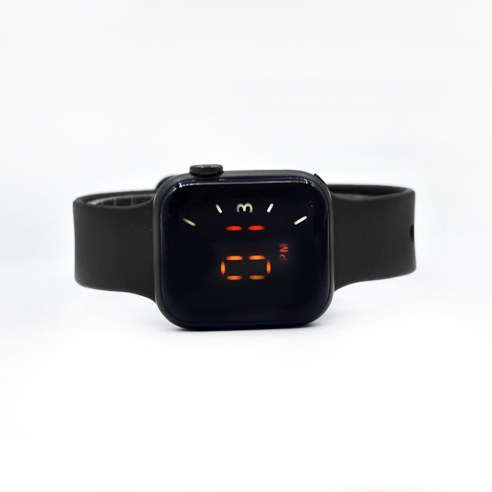 ساعت مچی دیجیتال مدل W102