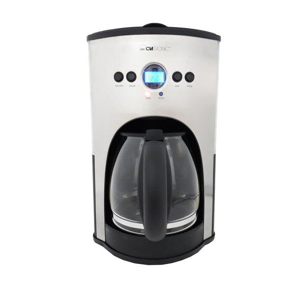 قهوه ساز کلترونیک مدل KA 3302