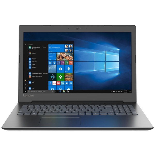 لپ تاپ 15 اینچی لنوو مدل Ideapad 330 -BZ