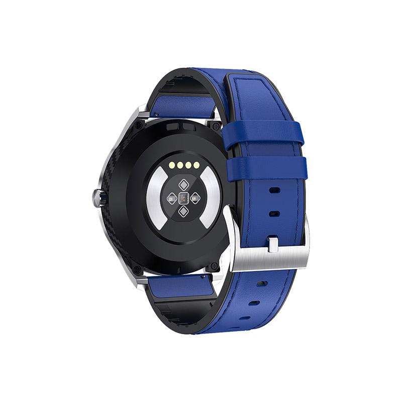 ساعت هوشمند لوکا مدل LC-SW420 thumb 10