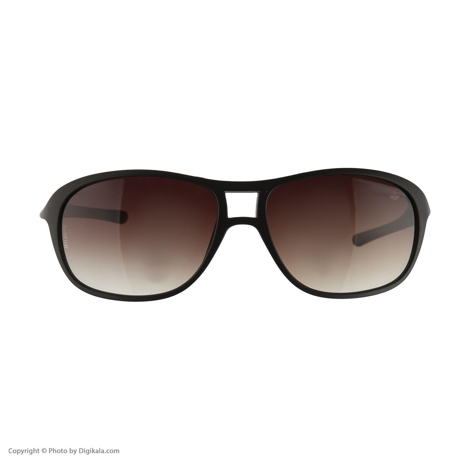عینک آفتابی تگ هویر مدل 6043 -  - 5