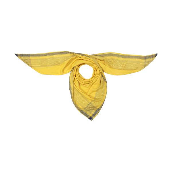 روسری زنانه میس اسمارت مدل 2208901