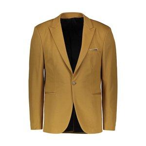 کت تک مردانه مدل Hp6
