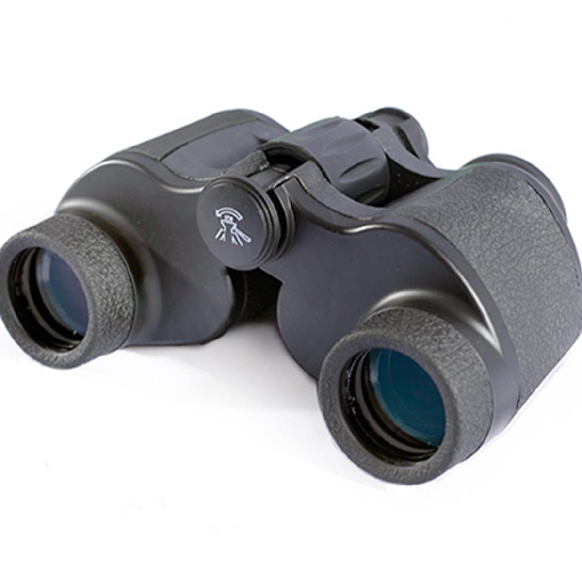 دوربین دوچشمی مدل مدیک کد 32x7