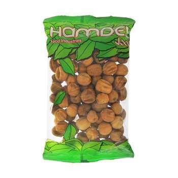 تصویر لیمو عمانی همدل وزن 300 گرم Hamdel Amani Lemon 300gr