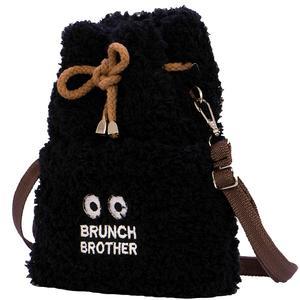 کیف دوشی بچگانه مدل BRUNCH -3000