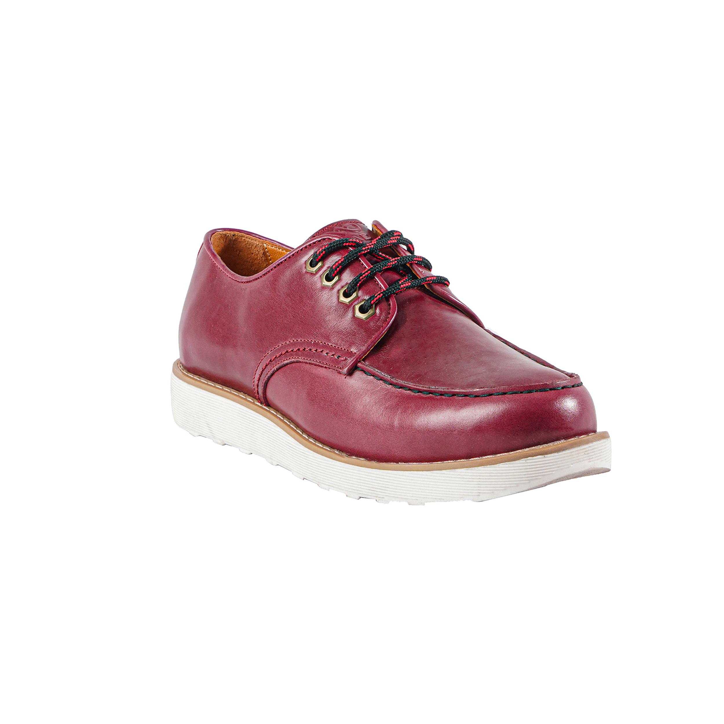 کفش روزمره مردانه صاد کد YA1203