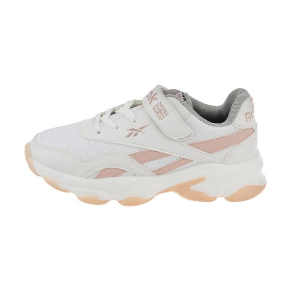 کفش مخصوص پیاده روی بچگانه مدل هامون کد Z5