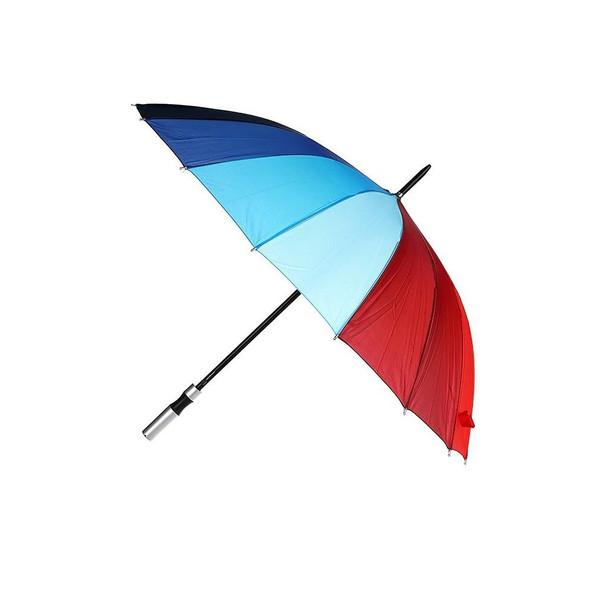 چتر کد 13