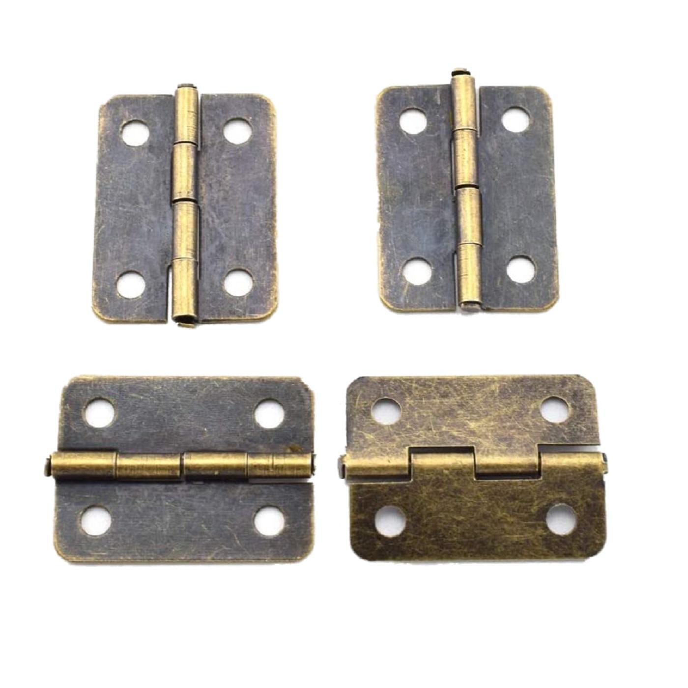 لولا مدل DPR4مجموعه 4 عددی