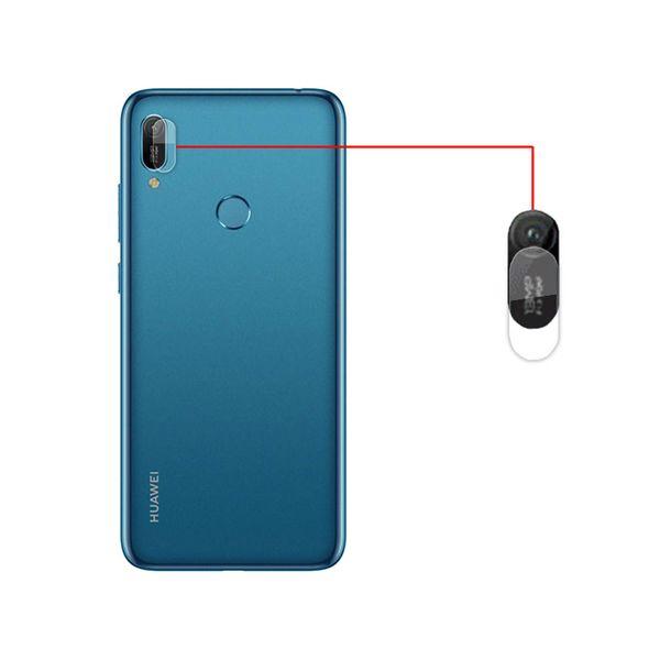محافظ لنز دوربین مدل bt-39 مناسب برای گوشی موبایل هوآوی Y6 2019