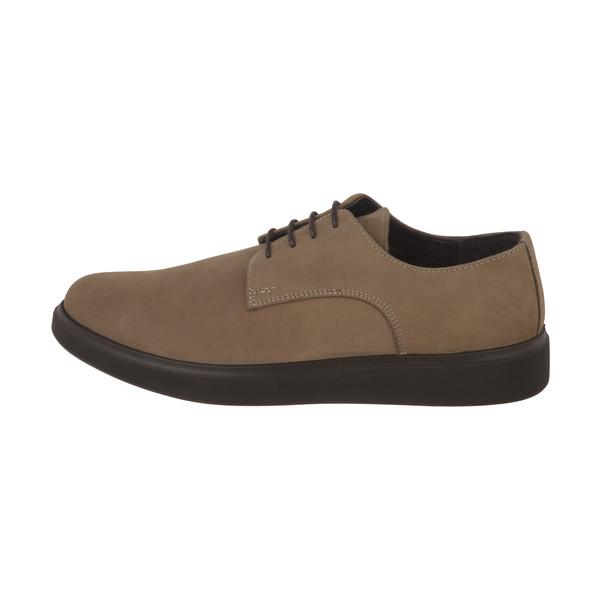 کفش روزمره مردانه گلسار مدل 7F01E503134